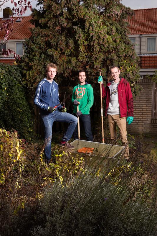 20191106 - Stichting Present De Broers - 09-bewerkt