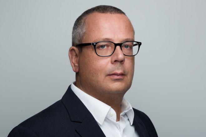 20201003 - Peter van Doornik - 13-bewerkt