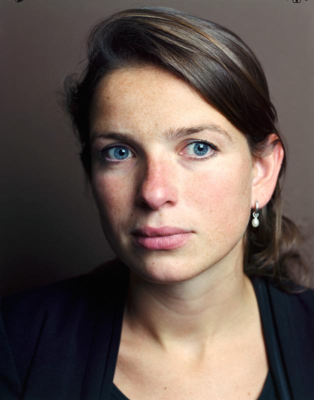 Joanne Zijlmans kopie