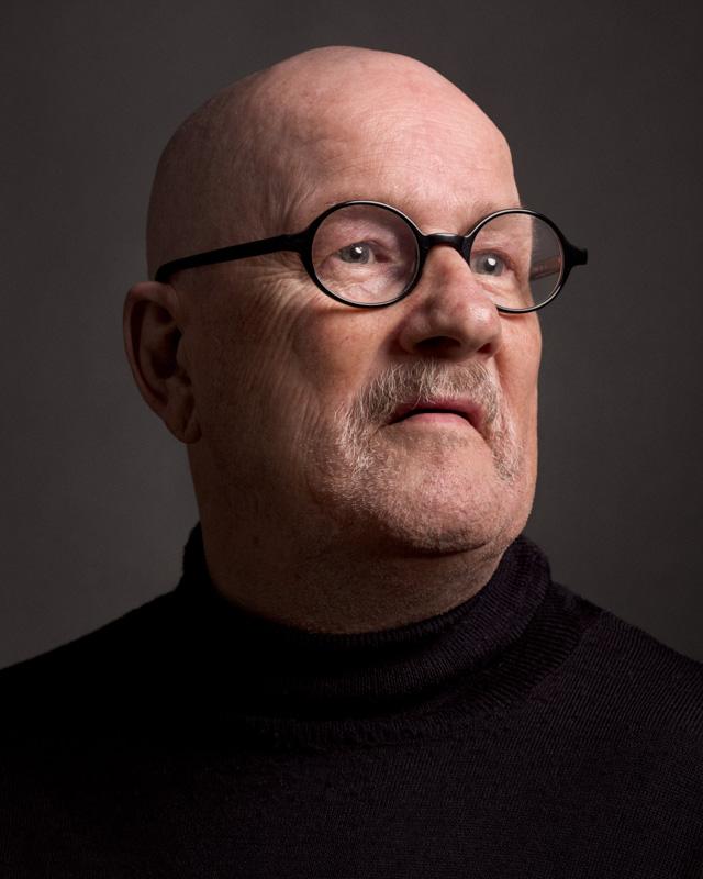 Portret Richard-24-bewerkt